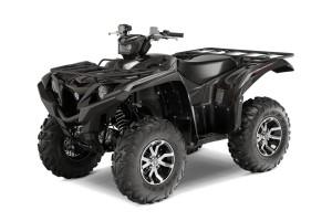 Yamaha new inventory for Martins yamaha ocala florida