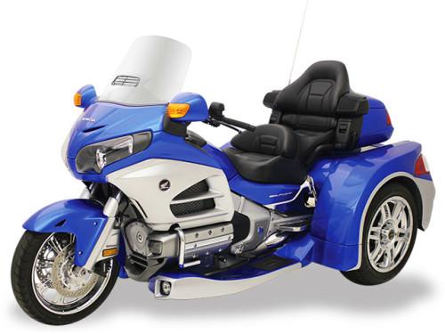 Motorcycle Specials